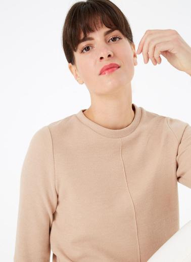 Marks & Spencer Sweatshirt Renksiz